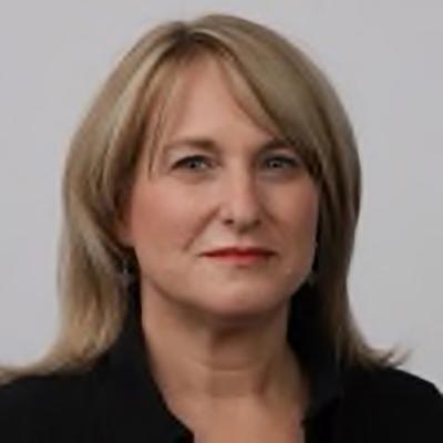 Valerie Strauss