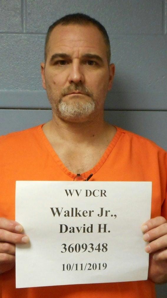 David Hiram Walker Jr.