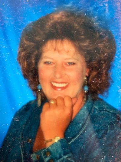 Brenda Sue Lattea