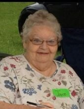 Joyce Varner
