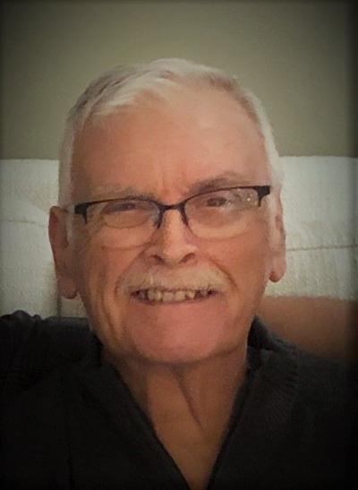 Fred Wm Oldaker