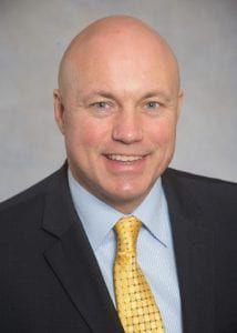 Scott Werdebaugh
