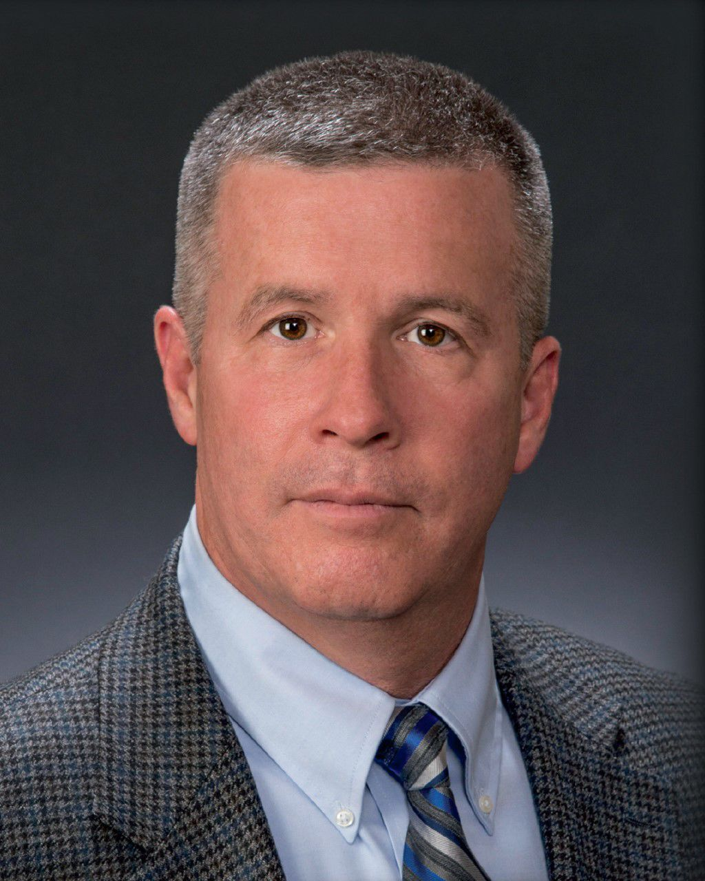 James Hoyer