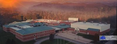 Capital High School moves to remote learning