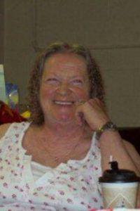 Louise Ann Conner