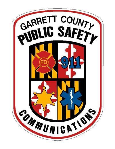 Garrett County Public Safety