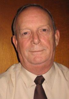 Bruce E. Bramer Sr.