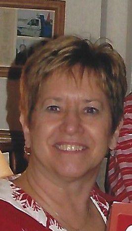 Carole Peck