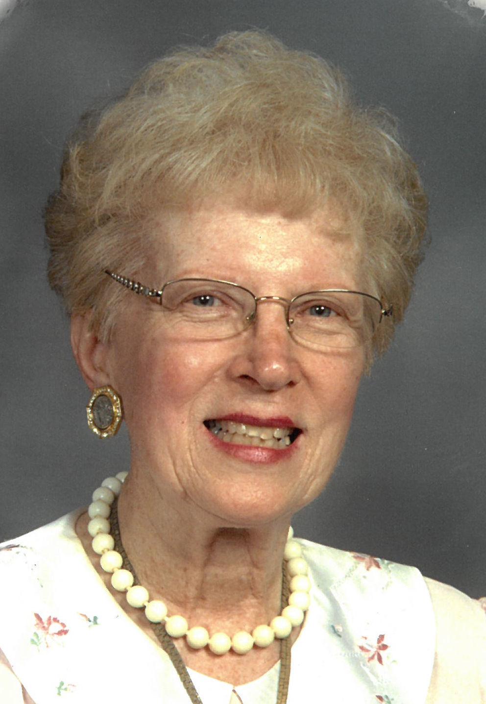 Rose Marie Seftick