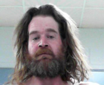 Man accused of fatally hitting a man with vehicle in Putnam
