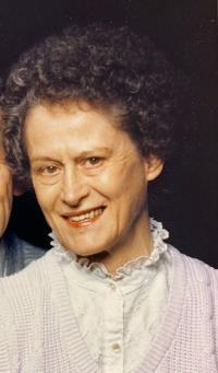 Obituaries Wvnews Com Explore life stories, offer condolences & send flowers. obituaries wvnews com