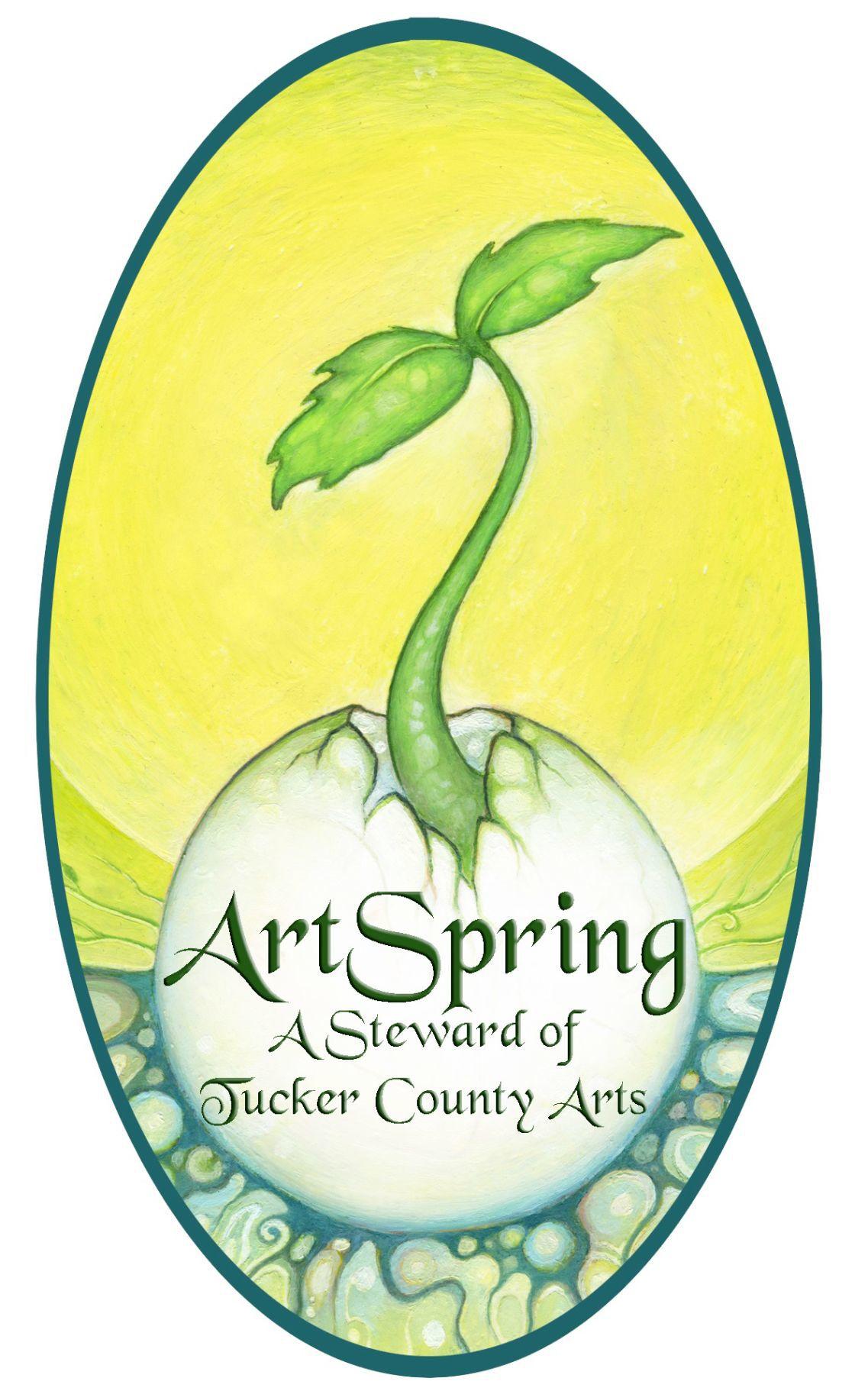 ArtSpring slated in Tucker County