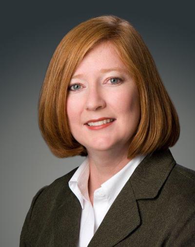 Kathy Beckett