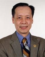 Ben Wu