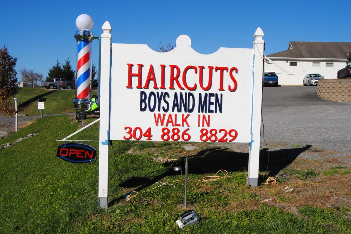 Haircuts In Bridgeport Offers Haircuts For Boys And Men Any Day Of