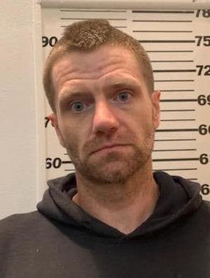 Drug arrests made in multiple incidents in Fayette County, WV | WV