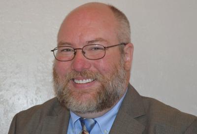 Joseph Hauger