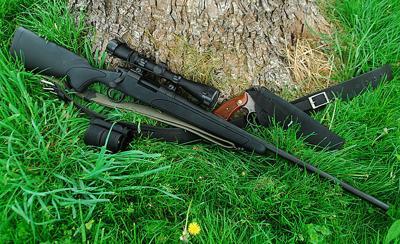 sunday hunting