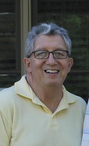 Rodney 'Rod' K. Conner