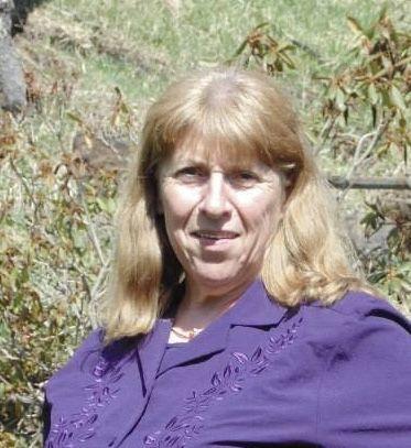 JoDella Stahl