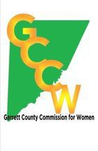 Garrett County Commission for Women