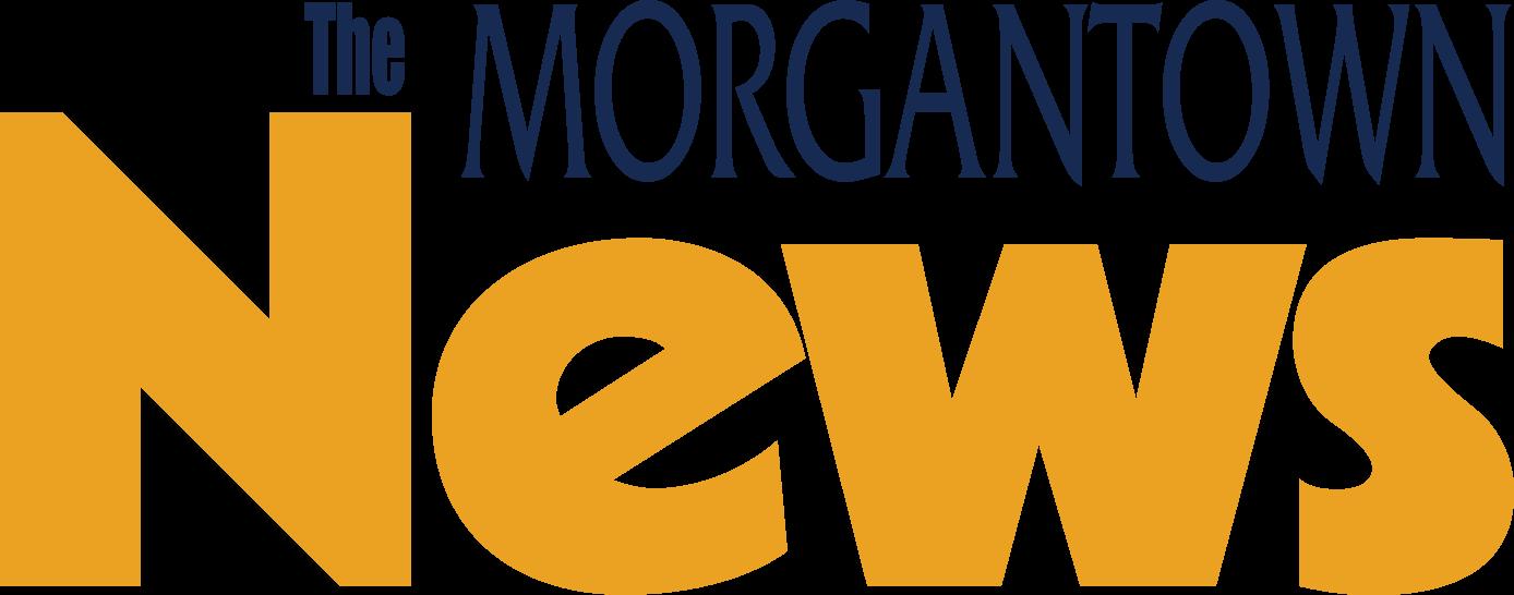 WV News - Morgantownnews
