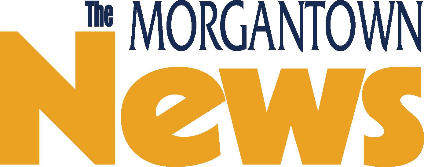 WV News - Morgantownweekly
