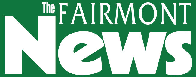 WV News - Fairmontnews