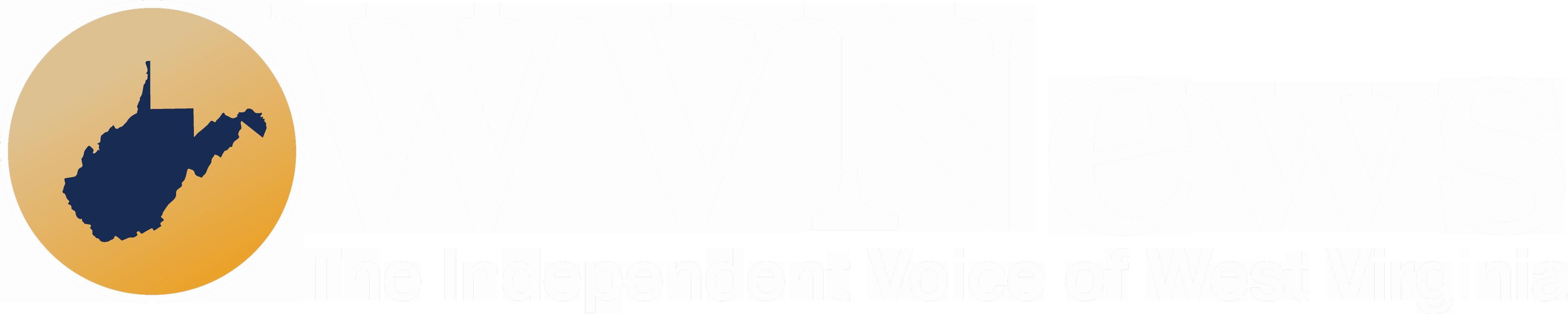 WV News - Wvnewsweekly