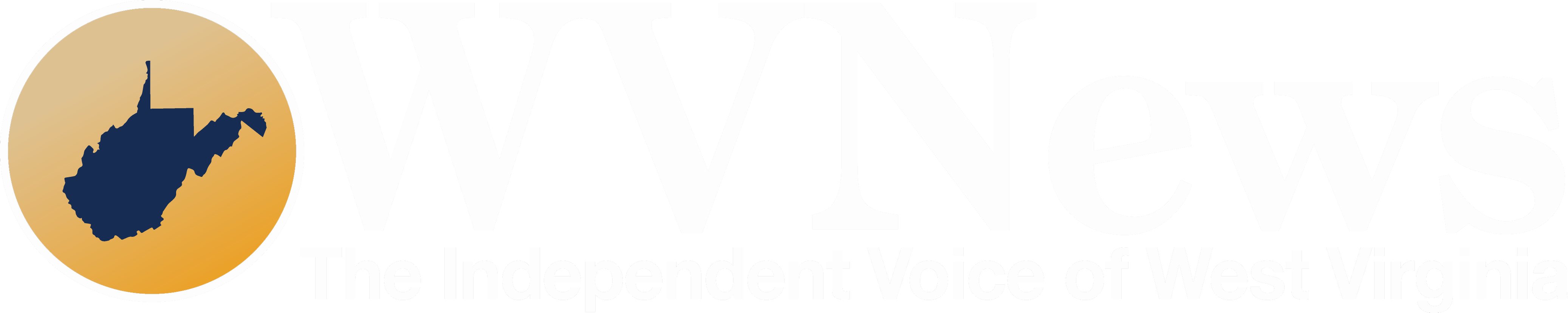 WV News - Wvnews