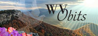 WV News - Wvobits