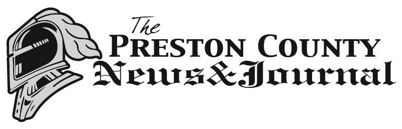 WV News - Prestonweekly