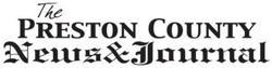 WV News - Prestonnews