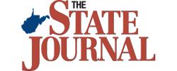 WV News - Statejournal
