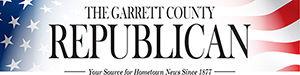 WV News - Garrett
