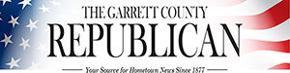 WV News - Garrettweekly
