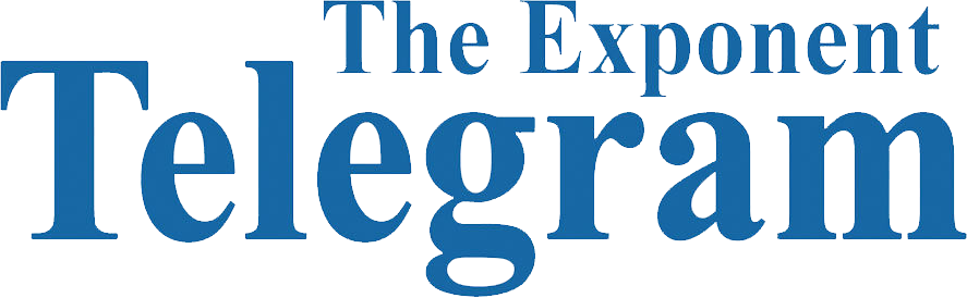 The Exponent Telegram | wvnews com
