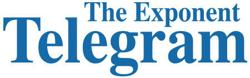 WV News - Exponenttelegram