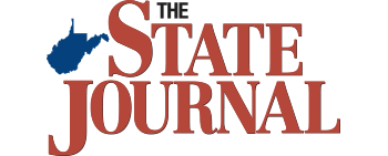 WV News - Statejournal