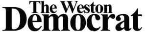 WV News - Westonnews