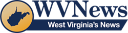 WV News - Weekly Best Of