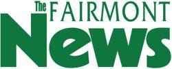 WV News - Fairmontnews