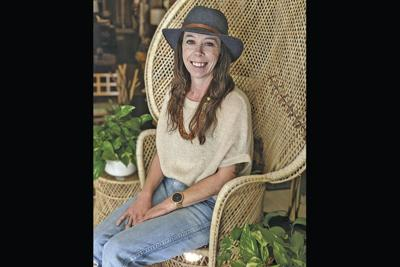 Downtown Mesa business specializes in vintage Arizona