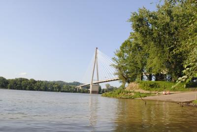 Guyandotte River