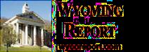 Wyoming County Report - Deals
