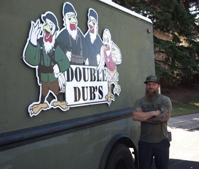 double dubs