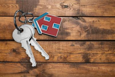 house keys STOCK.jpg