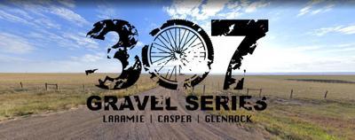 307 Gravel series