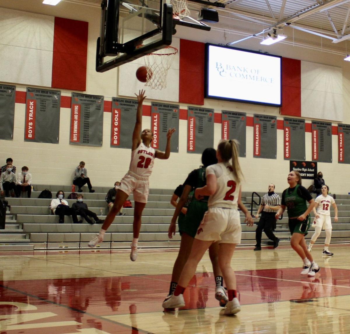 Rawlins girls basketball-01-13-21b