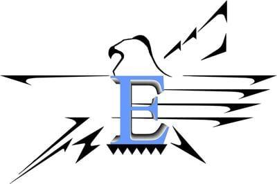 Cheyenne East Thunderbirds